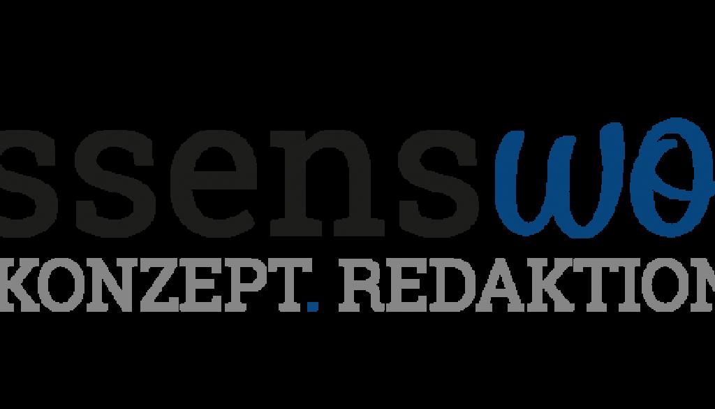 2017-03-13-Logo-Loop