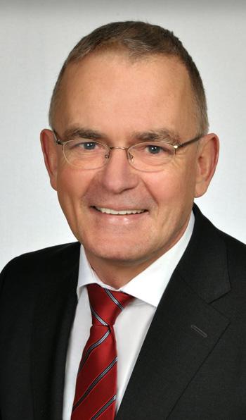 Joachim Pietzsch