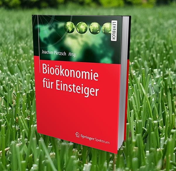 biooekoniomie-buch_bild