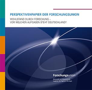 forschungsunion_perspektivenpapier_2013-1