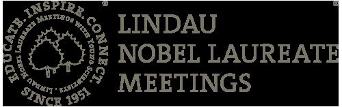 logo_nobel-lindau
