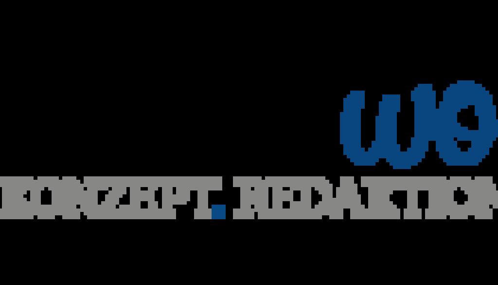 wissenswort-logo_235x80