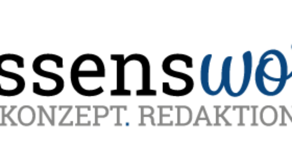 wissenswort-logo_235x80x2